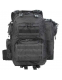 Рюкзак тактический Voodoo Tactical Matrix Modular Assault Black