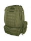 Рюкзак Voodoo Tactical Tobago Cargo Pack Olive