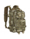 Рюкзак Voodoo Tactical Level III Assault Pack A-TACS Camo