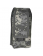 Подсумок Voodoo Tactical Radio Pouch ACU Digital