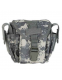 Подсумок Voodoo Tactical Dump Pouch ACU Digital