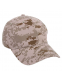 Бейсболка Rothco Military Supreme Low Profile Cap Digital Desert