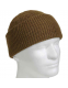 Шапка Genuine G.I. Wool Watch Cap Brown