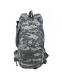 Рюкзак Voodoo Tactical MSP-3 Expandable Hydration Pack ACU Digital
