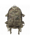Рюкзак городской Rothco Large Transport Pack Multicam