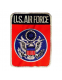 "Нашивка Rothco ""U.S. Air Force"" Patch"