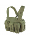 Жилет штурмовой Condor 7 Pocket Chest Rig Olive
