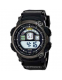 Часы UZI Digital Sports Watch Grey W-848