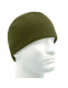 Шапка Rothco G.I. Type Polar Fleece Watch Cap Olive Drab