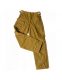 Брюки мембранные Arktis Waterproof Combat Trousers C310 - Coyote (Tan)