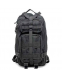 Рюкзак городской MILITANT Small Transport Pack Black