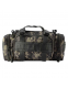 Сумка модульная MILITANT Deployment Bag ACU Digital
