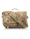Сумка тактическая Yakeda Messenger Tactical Bag MultiCam