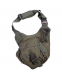 Сумка через плечо Kombat UK Tactical Shoulder Bag 7 Litre - Olive