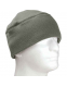 Шапка Rothco G.I. Type Polar Fleece Watch Cap Foliage