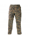 Брюки полевые Propper Uniform BDU Trouser  Digital Woodland Ripstop