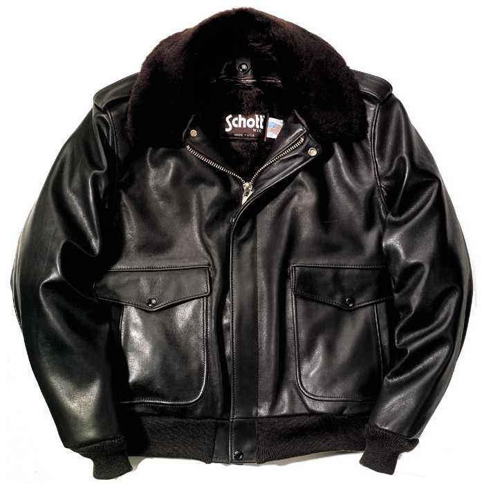Продам кожаные летные куртки