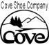 Cove Shoe Company