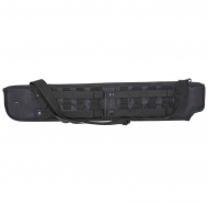 Чехол VT Shotgun Scabbard Black