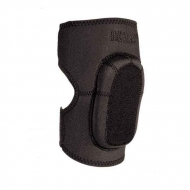 Налокотники BlackHawk Neoprene Black