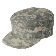 Кепка Propper® ACU Patrol Cap - Army Universal