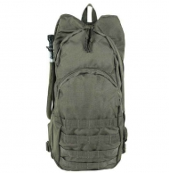 Рюкзак Voodoo Tactical MSP-3 Expandable Hydration Pack Olive