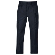 Брюки PROPPER Tactical Canvas Dark Navy