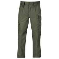 Брюки PROPPER Tactical Canvas Olive