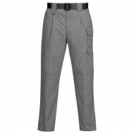 Брюки PROPPER Tactical Lightweight Grey