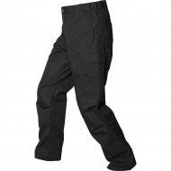 Брюки VERTX Original Tactical Black