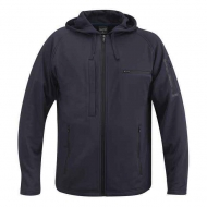 Толстовка Propper 314 Hooded LAPD Navy