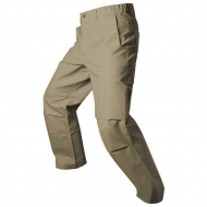 Брюки тактические VERTX Original Tactical Desert Tan