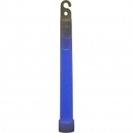Палочка ХИС HUMVEE Lightsticks Blue