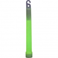 Палочка ХИС HUMVEE Lightsticks Green