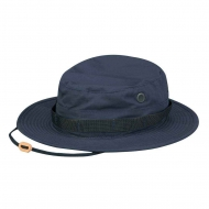 Панама PROPPER Boonie Hat Navy - 100% Cotton