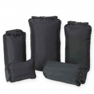 Гермо-мешок Snugpak Dri-Sak Waterproof 13L - Black
