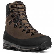 Ботинки DANNER Mountain Assault Boot 15601