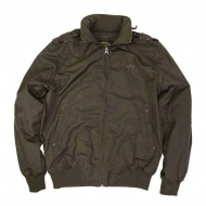 Куртка Alpha Industries Slavin Olive