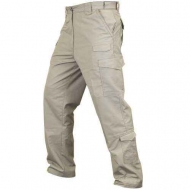 Брюки тактические Condor Sentinel Tactical Pants Khaki