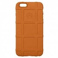 Чехол Magpul Field Case Apple iPhone 6/6S Orange