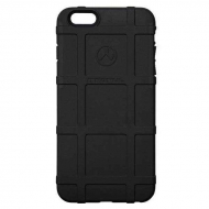 Чехол Magpul Field Case Apple iPhone 6/6S Plus Black