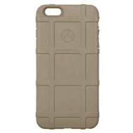 Чехол Magpul Field Case Apple iPhone 6/6S Plus FDE