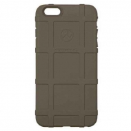 Чехол Magpul Field Case Apple iPhone 6/6S Plus Olive