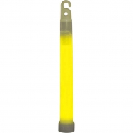 Палочка ХИС HUMVEE Lightsticks Yellow
