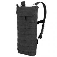 Рюкзак-чехол Condor Water Hydration Carrier - Black