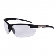 Очки спортивные Rothco AR-7 Sport Glasses Black/Clear (4553)