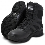 "Ботинки мембранные Original Swat Force 8"" Waterproof 152031 Black"