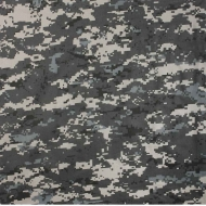 Бандана Rothco Subdued Urban Digital Camo