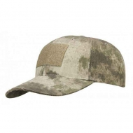 Бейсболка тактическая Propper™ 6-Panel Cap with Loop A-TACS AU Camo™
