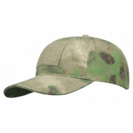 Бейсболка тактическая Propper™ 6-Panel Cap with Loop A-TACS FG Camo™
